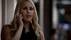 Rebekah 18 TO 1x03
