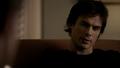 103-066~Elena~Stefan-Damon~Bonnie~Caroline.png