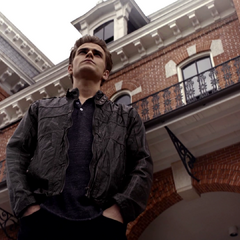 Mystic Falls Police Station The Vampire Diaries Wiki