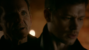 TO513-026-Mikael Hallucination~The Hollow-Klaus