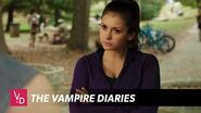 The Vampire Diaries 6x09 Webclip 1 - I Alone HD