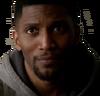 Vincent perfil portada