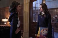 1x05 Malivore-Penelope-Josie