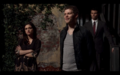 1x21-Hayley rolls her eyes at Klaus.png