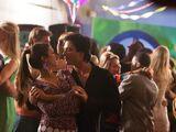 The Last Dance/Transcript