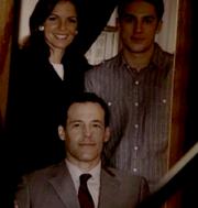 Lockwood-Familie