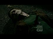 Logan Alaric