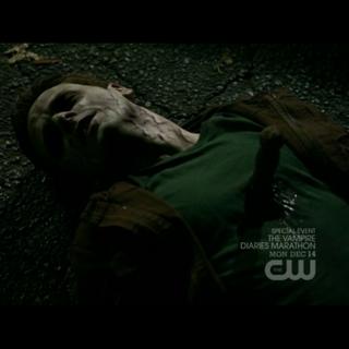 Logan getötet
