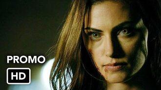 "The Originals 4x02 Promo ""No Quarter"" (HD) Season 4 Episode 2 Promo"