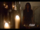 1x22-Hayley's back.png
