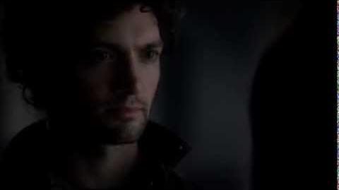 Bonnie Bennett 4x15 Scenes Part 6 Final.