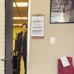 TVD Office September 23, 2015