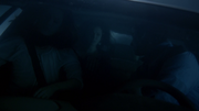 803-001-Elena-Grayson-Miranda