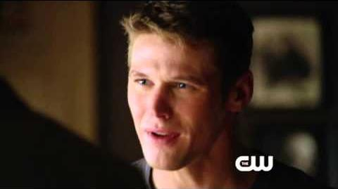 The Vampire Diaries 5x04 Webclip - For Whom the Bell Tolls