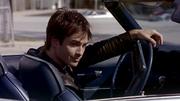 103-039~Elena-Damon