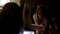 105-061-Damon-Caroline.png
