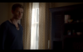1x02-Klaus watches Hayley sleep 4.png