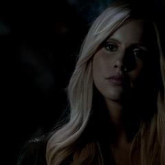 Rebekah Staffel 3