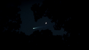 102-September 10 2009-Comet