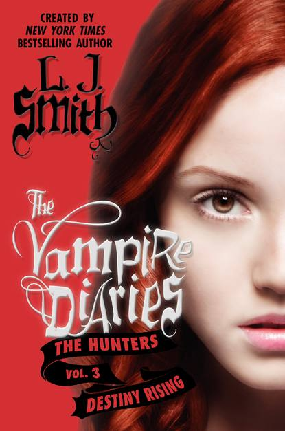 Vampire Diaries The Salvation Unseen Pdf