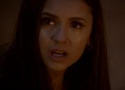 Elena.