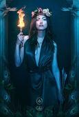 Hayley-poster