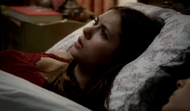 Vampire-diaries-season-3-ordinary-people-24
