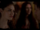 1x18-Klaus and Hayley discuss werewolves 3.png
