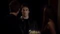 103-062-1~Elena~Stefan-Damon.png