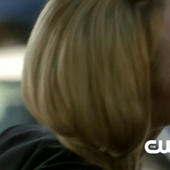 Rebekah und Matt