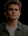 Stefan Salvatore perfil portada