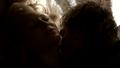 104-019-1~Damon-Caroline.png