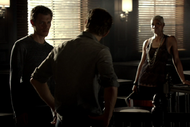 Tvd-recap-end-of-the-affair-8