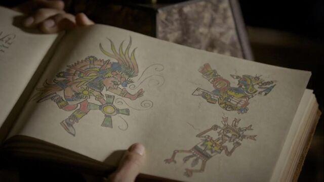 File:Aztec shaman.jpg