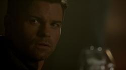 TO413-139-Elijah~Klaus