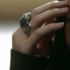 Annas Ring
