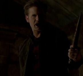 Alaric-as-a-vampire-do-not-go-gentle