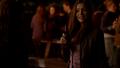 101-081-Elena~Bonnie.png