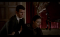 1x18-Elijah comes to the rescue.png