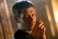 -the-originals- 1x17-14.jpg