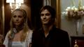 104-082~Elena~Stefan~Damon-Caroline.png