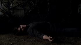 After Jeremy's Death