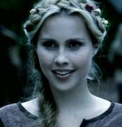 Rebekah 01