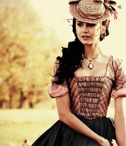 Back-in-1864-katherine-pierce-18093829-500-600
