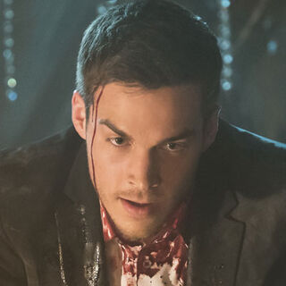 vampire diaries season 6 episode 7 soundtrack