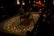 Tvd-recap-disturbing-behavior-20