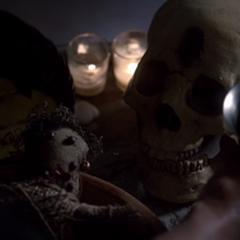 Vampire Diaries Hexen