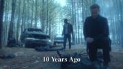 LGC212-001-10 Years Ago-Dorian-Alaric