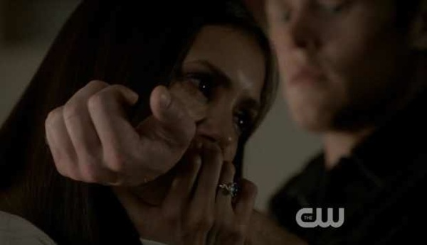 File:The-Vampire-Diaries-Season-4-Episode-3-Full-Video-and-Recap-The-Rager-01-2012-10-26.jpg