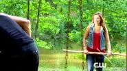 The Originals 2x04 Webclip - Live and Let Die HD